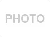 Плита кассетная алюминиевая 600*600*0,64(мм) Цветная (Прямоугольная, цельная или перфорированная)
